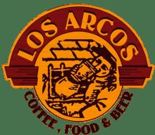 comer y cenar en Aluche Los Arcos cerveceria